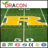 Outdoor Synthetic Grass Carpet Grass Yarn (G-4002)