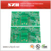 4 Layers 1mm Thickness Communication Equipment PCB