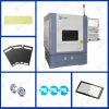 CO2 CNC Laser Cutting Machine Manufacturers