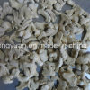Good Selling Chinese Dried Ginger