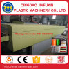 PE Plastic Monofilament Production Line