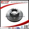 Brake Disc 81508030040 for Truck