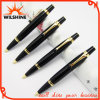 New Twist Promotional Metal Ballpoint Pen (BP0048)