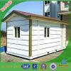 Designer Prefabricated Homes Easy Assembly Home Design
