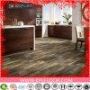 Plastic Flooring Type and Plastic Product Material Vinyl Floor