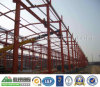 Steel Structure Building Prefabricated Steel Warehouse