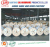 8*7+1*19 Steel Wire Rope for Car Windows Lifting