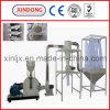 PVC Pulverizer, PVC Milling Machine, Plastic Pulveriser (TM-500)