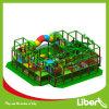 2015 Best Design Factory Price Luxury Indoor Playground