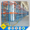 Industrial Warehouse Material Handling Equipment