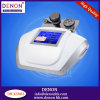 Slimming Machine Cavitation and RF Body Slimming Machine (DN. X5003)