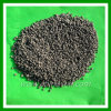 Single Super Phosphate Fertilizer P2o5 18% Ssp Fertilizer