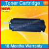 Brand New Toner Cartridge Q2613A
