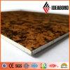 Stone Texture Aluminum Sandwich Panel (AE-501)