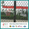 Chain Link Fence for Tennis Court/Playground Chain Link Fence