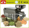 Commercial Electric Stainless Steel Spice Grinder