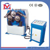 Hydraulic Section Bending Machine (W24-400, W24Y-500, W24Y-1000)