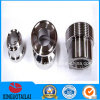 Agricultural Machinery Products Precision Parts Processing
