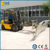 Forklift Parts\Tractor Attachment Snow Scrapers\Snow Plough\Snow Blower