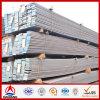 60si2mn Spring Flat Steel for Leaf Spring
