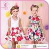 2015 Summer Children Garment (6288 6237#)