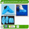 Antistatic Non Wovens for Shoe Cover
