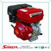5HP OEM Honda Petrol Engine Original Quality Good Sale