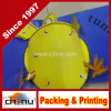 Children Thick Paper Board Book Printing (550025)