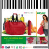 Fashion 210d Shopping Trolley Promotional Bag