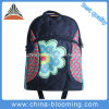 Top Quality Nylon Back to School Backpack Student Bag
