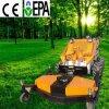 Hot Selling Gasoline and Diesel Engine Mini Skid Steer Loader for Sale