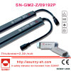 Shanghai Elevator Door Sensor (SN-GM2-Z/09192P)