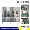 Plastic Water Bottle Filling Bottling Machine with Turnkey Project