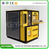 Keypower 200 Kw Resistive Load Bank with Copper Busbar and Heat Resistant Wires