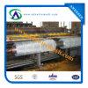 Best Quality ISO9001 Hexagoanl Wire Mesh Manufacturer