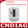 Top3000 USB Universal Programmer for Top3000 Universal Programmer