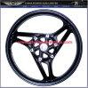 Alloy-Wheel, Disc, Front (YBR125)