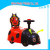 China Baby Twist Car Kids Swing Car Baby Walker Scooter