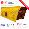High Efficiency Incline Vibrating Screen for Quarry Circular Vibrating Screen