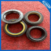 Power Steering Oil Seals/Auto Oil Seals/ Machinery Oil Seals