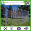 Cheap Galvanizedl Dog Kennel Wholesale