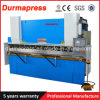 Wc67y 63t 3200 Metal Bending Machine