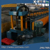 C Purlin Cold Roll Forming Machine Made in China