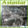 Automatic Hot Drinks Filling Machine for Fruit Juice Production Line
