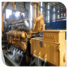 Industrial Generators Lvhuan 400 Kw Natural Gas Generator Set