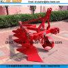 Tractor Mounted Moldboard Plow/Share Plow/Furrow Plow