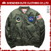 Flight Jacket Custom Made Mens Winter Jackets (ELTBJI-4)