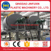 Pet Plastic Strapping Extruder Machine