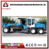 Hot Sale Road Making Machinery Strongbull 150HP Motor Grader