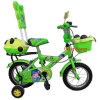 Lovely Green Y Frame Children Bike/BMX Bicycle (FP-KDB045)